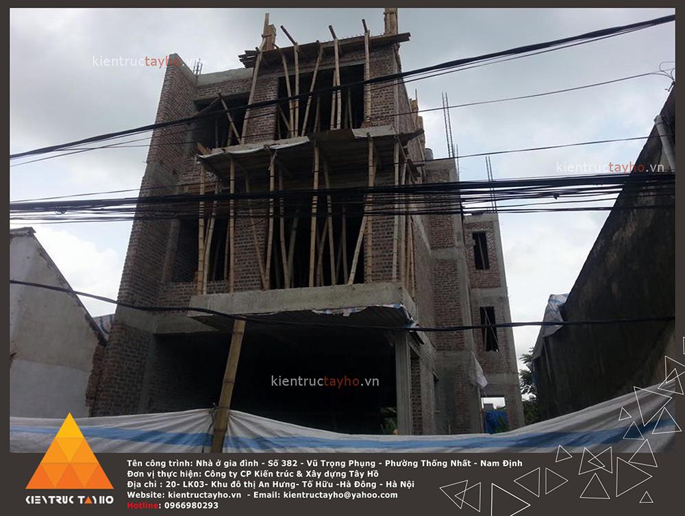 thi-cong-hoan-thien-nha-ong-tai-382-vu-trong-phung-thong-nhat-nam-dinh-10