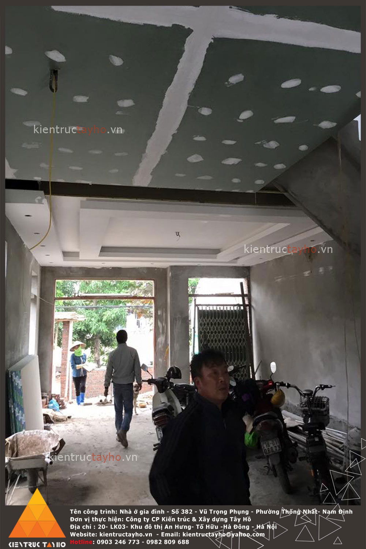thi-cong-hoan-thien-nha-ong-tai-382-vu-trong-phung-thong-nhat-nam-dinh-18