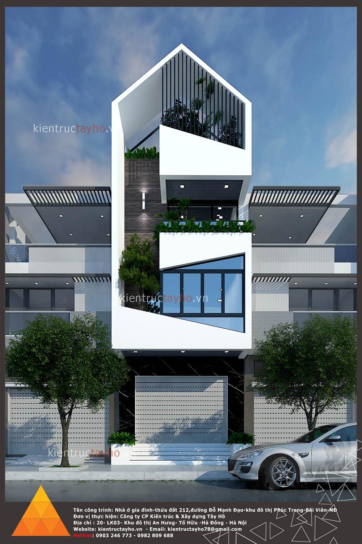 thiet-ke-nha-pho-shophouse-tai-bai-vien-nam-dinh-3