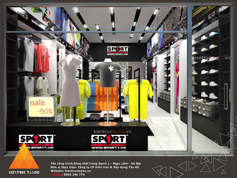 thiet-ke-noi-that-shop-the-thao-sport1-360-ngoc-lam-1