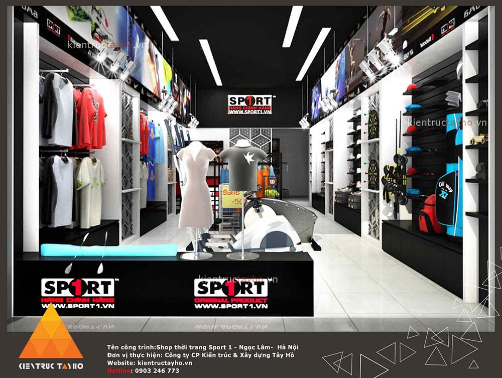 thiet-ke-noi-that-shop-the-thao-sport1-360-ngoc-lam-2