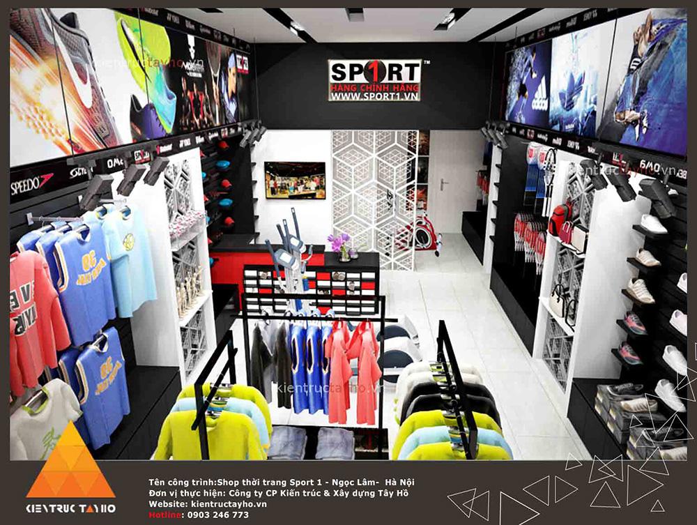 thiet-ke-noi-that-shop-the-thao-sport1-360-ngoc-lam-3