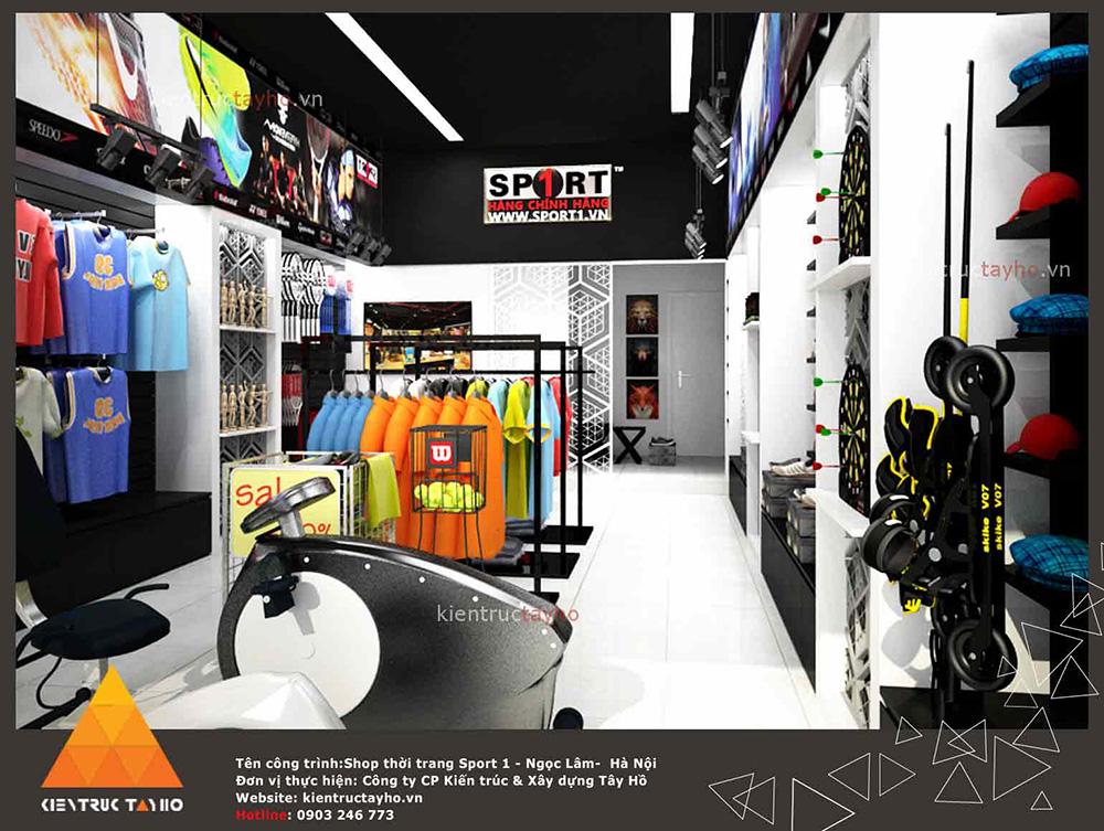 thiet-ke-noi-that-shop-the-thao-sport1-360-ngoc-lam-4