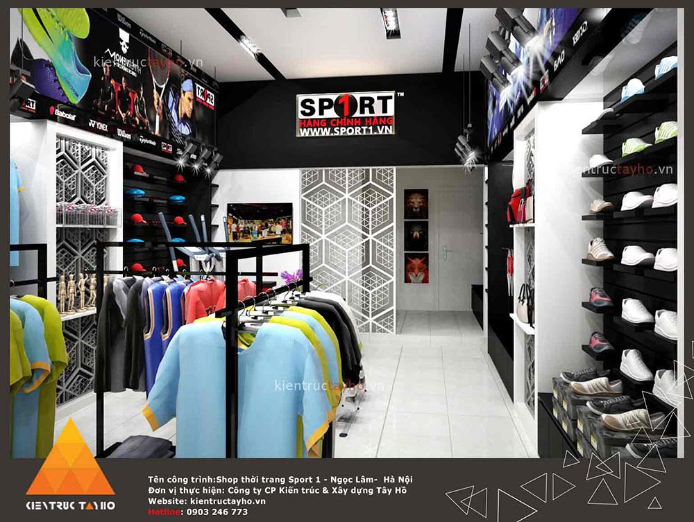 thiet-ke-noi-that-shop-the-thao-sport1-360-ngoc-lam-5