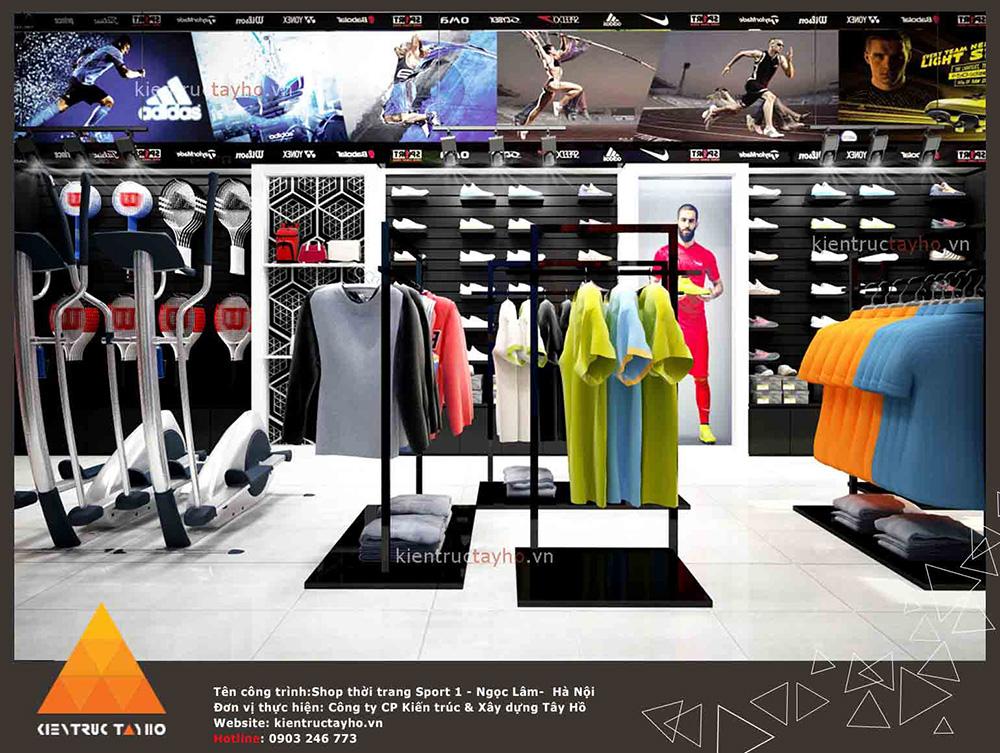 thiet-ke-noi-that-shop-the-thao-sport1-360-ngoc-lam-6