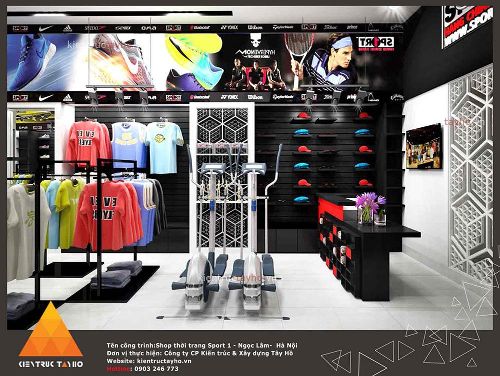 thiet-ke-noi-that-shop-the-thao-sport1-360-ngoc-lam-8