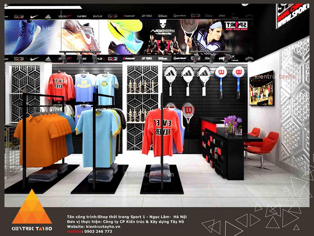 thiet-ke-noi-that-shop-the-thao-sport1-360-ngoc-lam-9