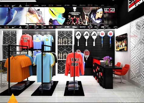 thiet-ke-noi-that-shop-the-thao-sport1-360-ngoc-lam-long-bien-ha-noi