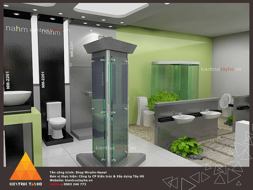 thiet-ke-noi-that-showroom-Mirolin-Hanel-anh-16