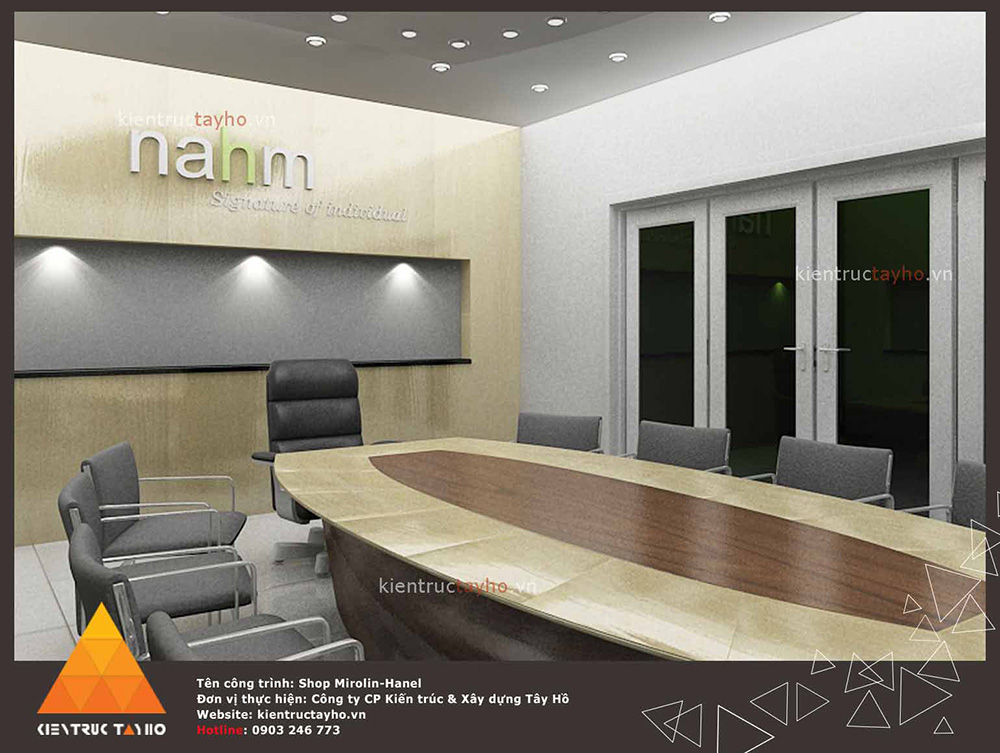 thiet-ke-noi-that-showroom-Mirolin-Hanel-anh-19
