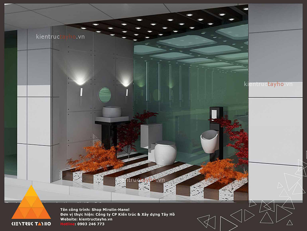 thiet-ke-noi-that-showroom-Mirolin-Hanel-anh-3a