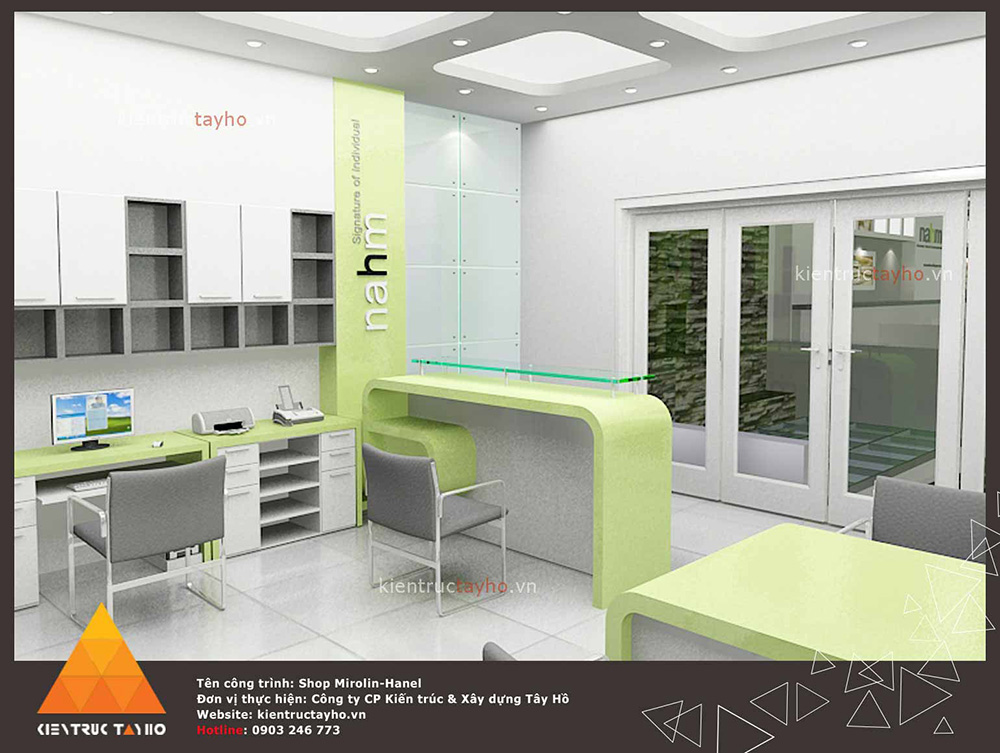 thiet-ke-noi-that-showroom-Mirolin-Hanel-anh-6