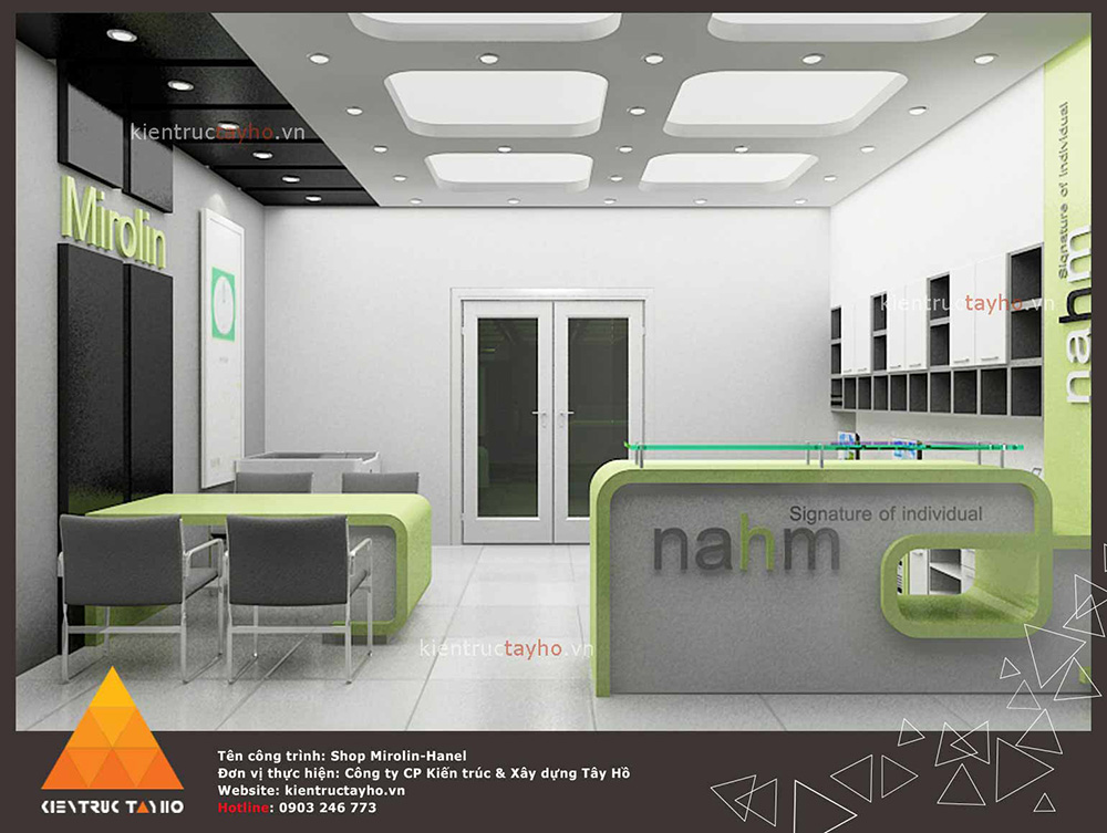 thiet-ke-noi-that-showroom-Mirolin-Hanel-anh-7