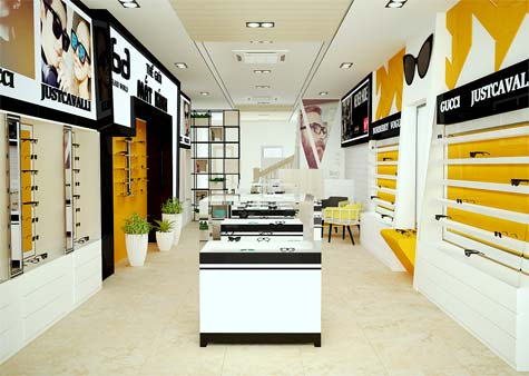thi-cong-noi-that-shop-showroom