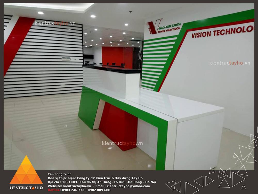 thi-cong-noi-that-van-phong-cong-ty-vision-tech-11