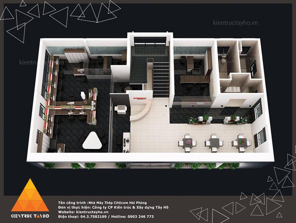 thiet-ke-nha-may-thep-citycom-hai-phong-25