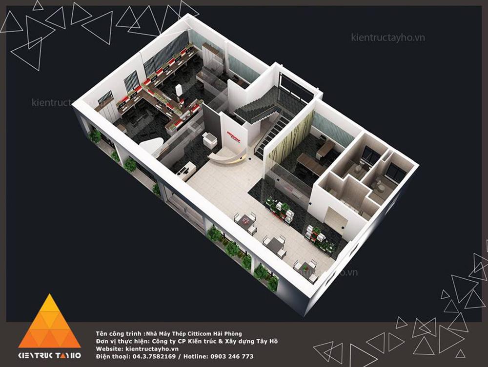 thiet-ke-nha-may-thep-citycom-hai-phong-27