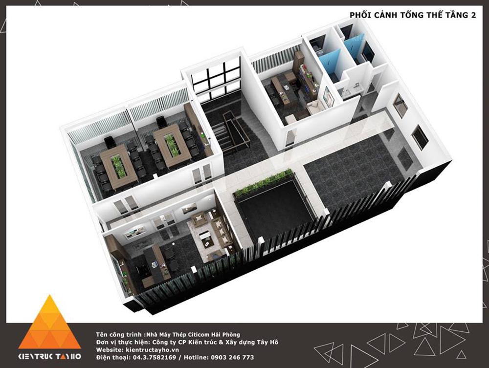 thiet-ke-nha-may-thep-citycom-hai-phong-29