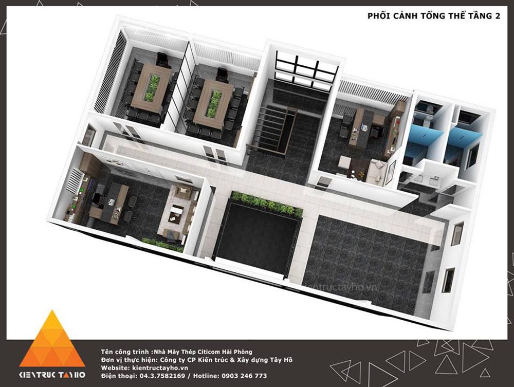thiet-ke-nha-may-thep-citycom-hai-phong-30
