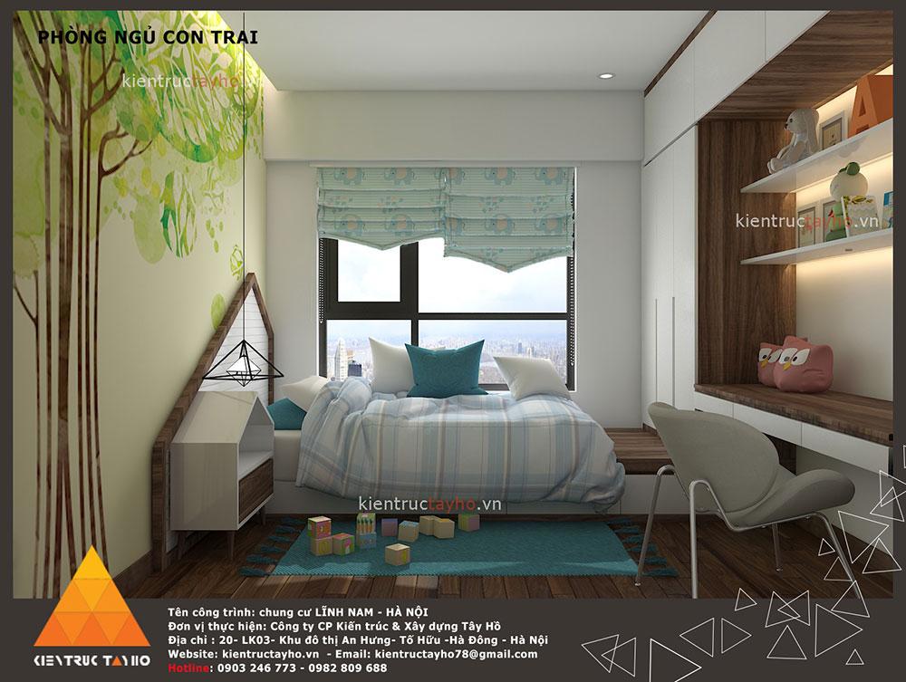 thiet-ke-noi-that-chung-cu-new-horizon-city-87-linh-nam-12