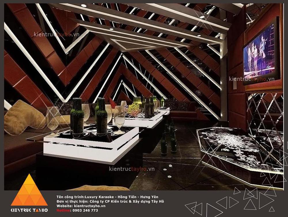 thiet-ke-noi-that-luxury-karaoke-hung-yen-12