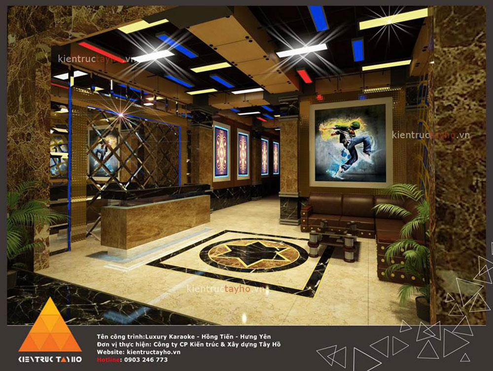 thiet-ke-noi-that-luxury-karaoke-hung-yen-3