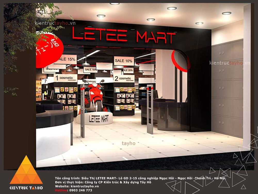 thiet-ke-noi-that-sieu-thi-letee-mart-anh-6