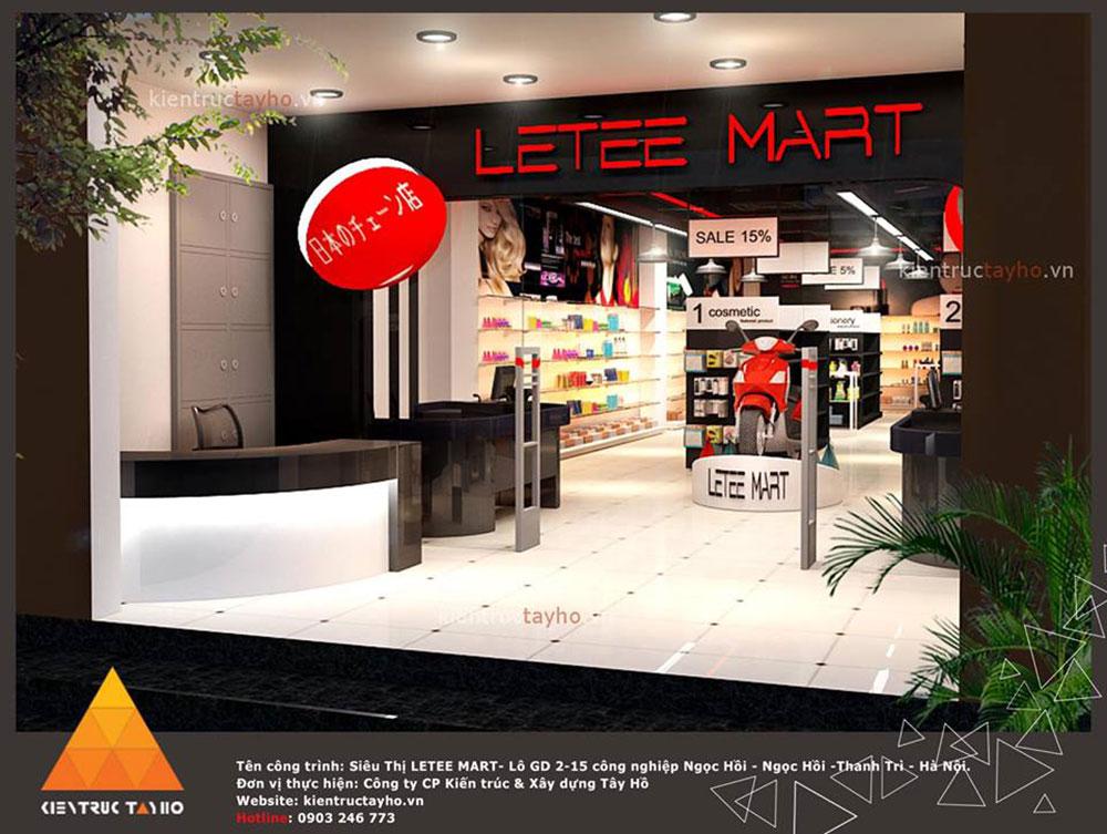 thiet-ke-noi-that-sieu-thi-letee-mart-anh-7
