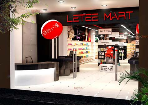 thiet-ke-noi-that-sieu-thi-letee-mart