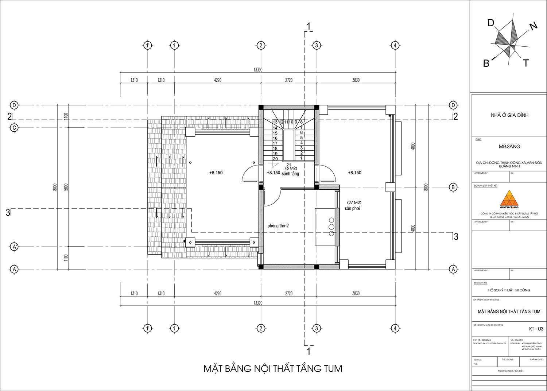 mat-bang-nha-pho-kieu-phap-anh-sang-van-don-quang-ninh-3