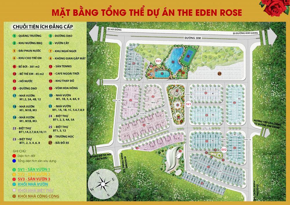 mat-bang-tong-the-du-an-biet-thu-vuon-hong