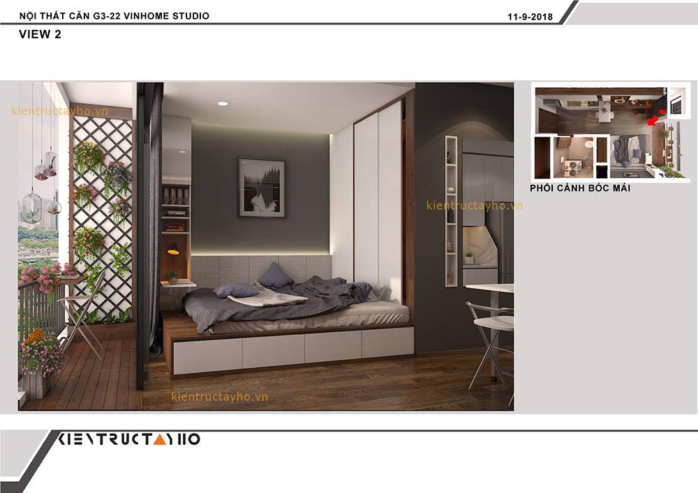 thiet-ke-can-ho-studio-vinhomes-green-bay-hien-dai-2