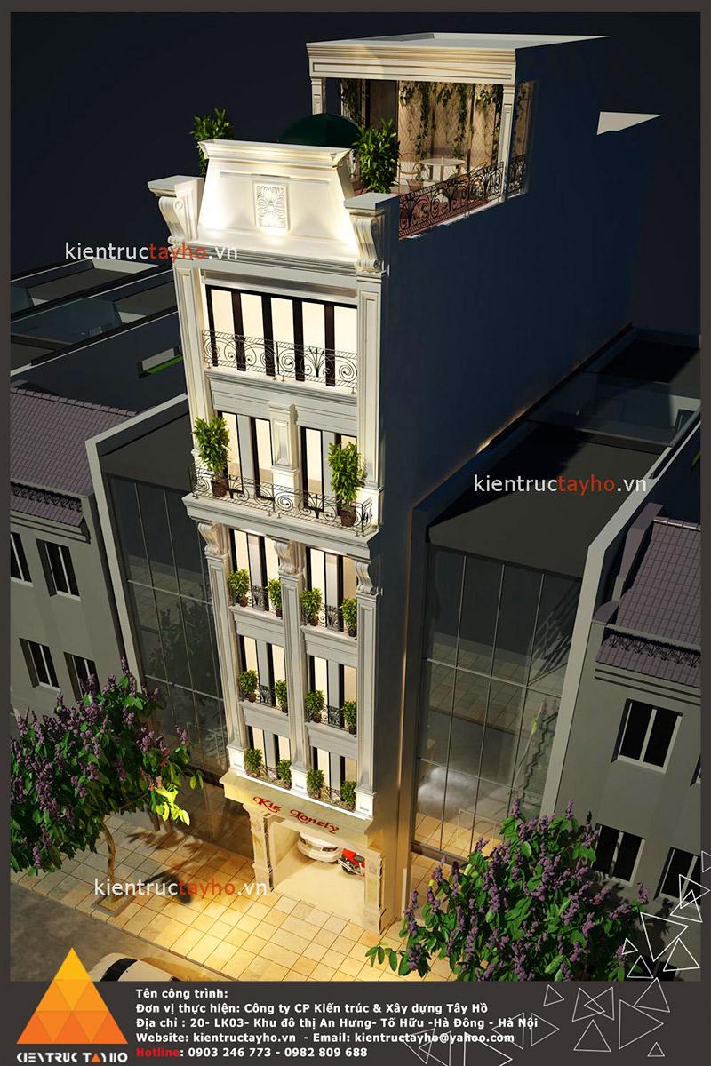 hinh-anh-hotel-mini-6-tang