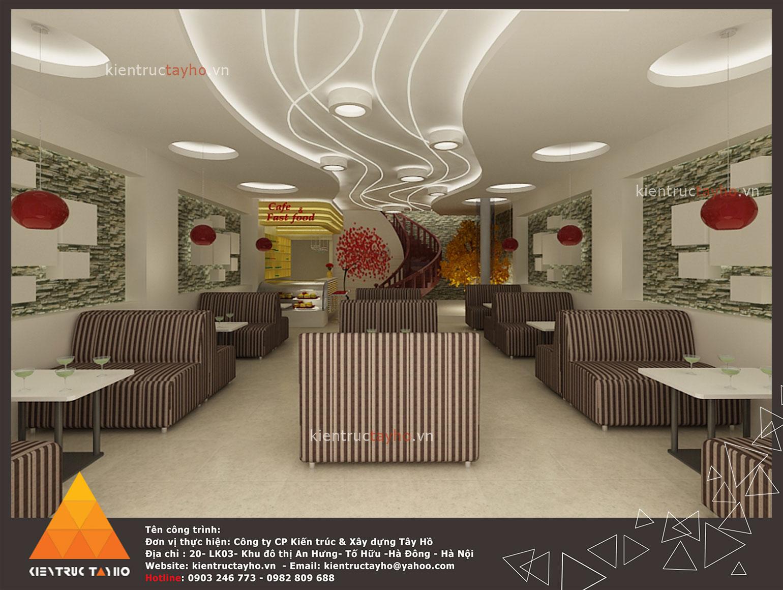 thiet-ke-quan-cafe-263-pho-vong-1