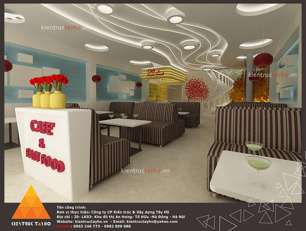 thiet-ke-quan-cafe-263-pho-vong-2