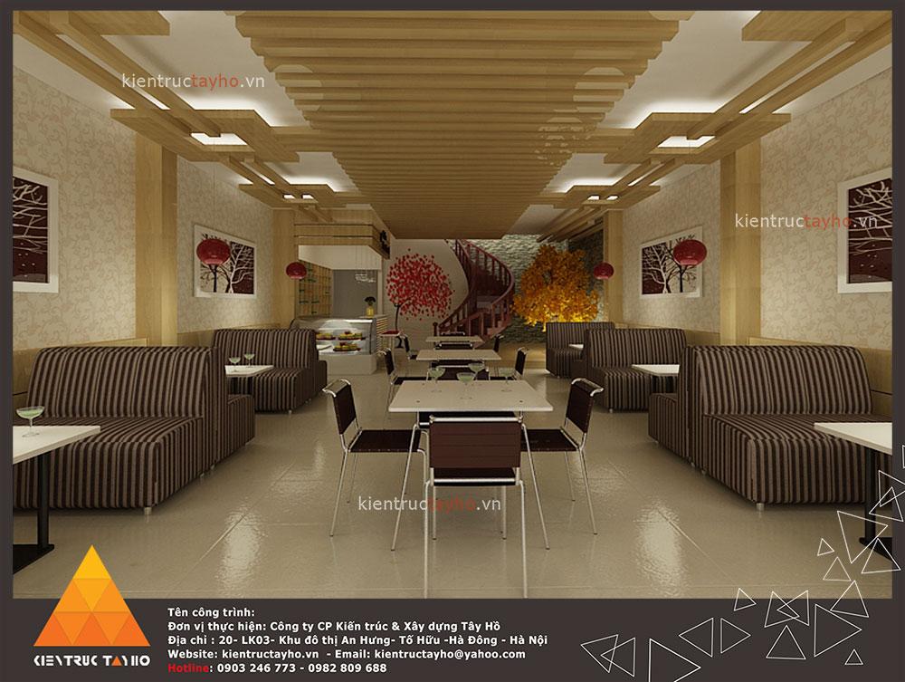 thiet-ke-quan-cafe-263-pho-vong-6