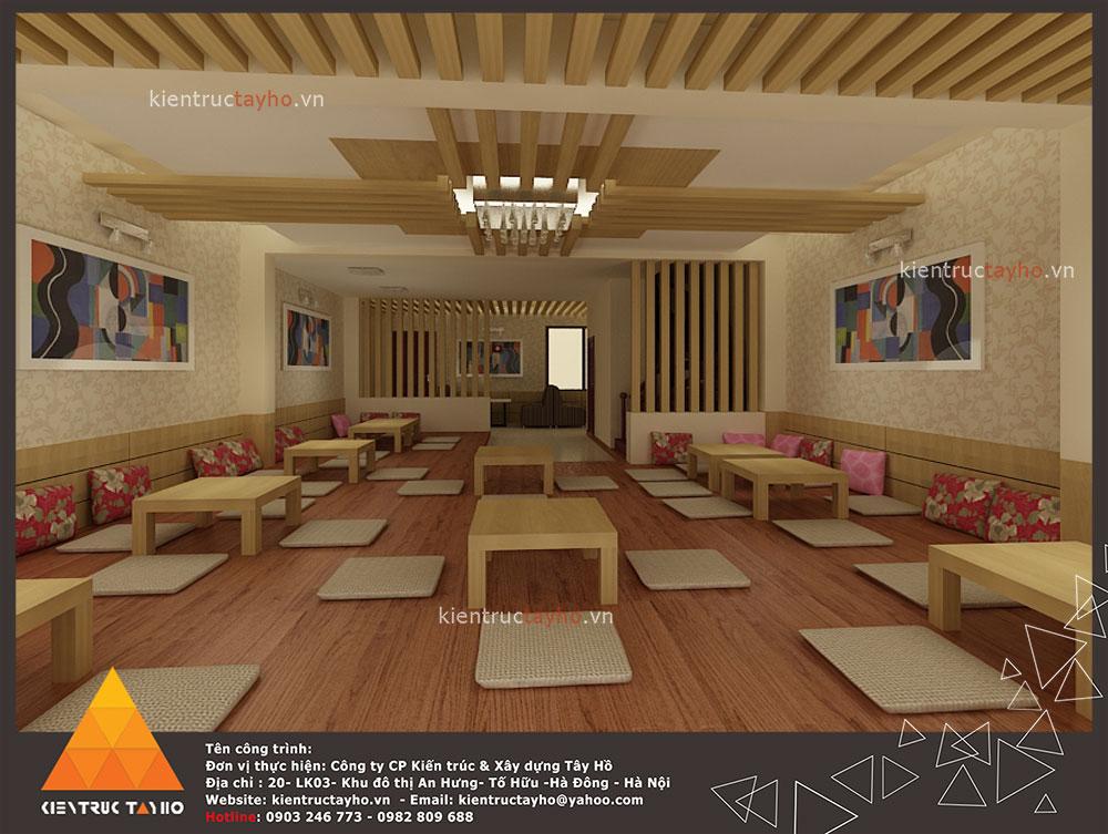 thiet-ke-quan-cafe-263-pho-vong-8