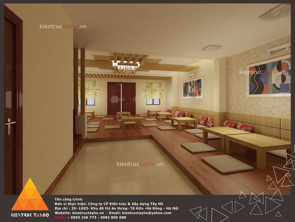 thiet-ke-quan-cafe-263-pho-vong-9