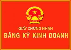 dang-ky-kinh-doanh-khach-san-mini