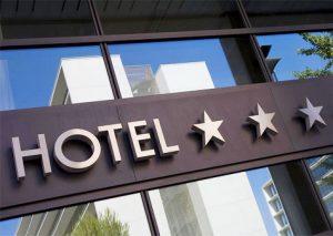 sao-hotel