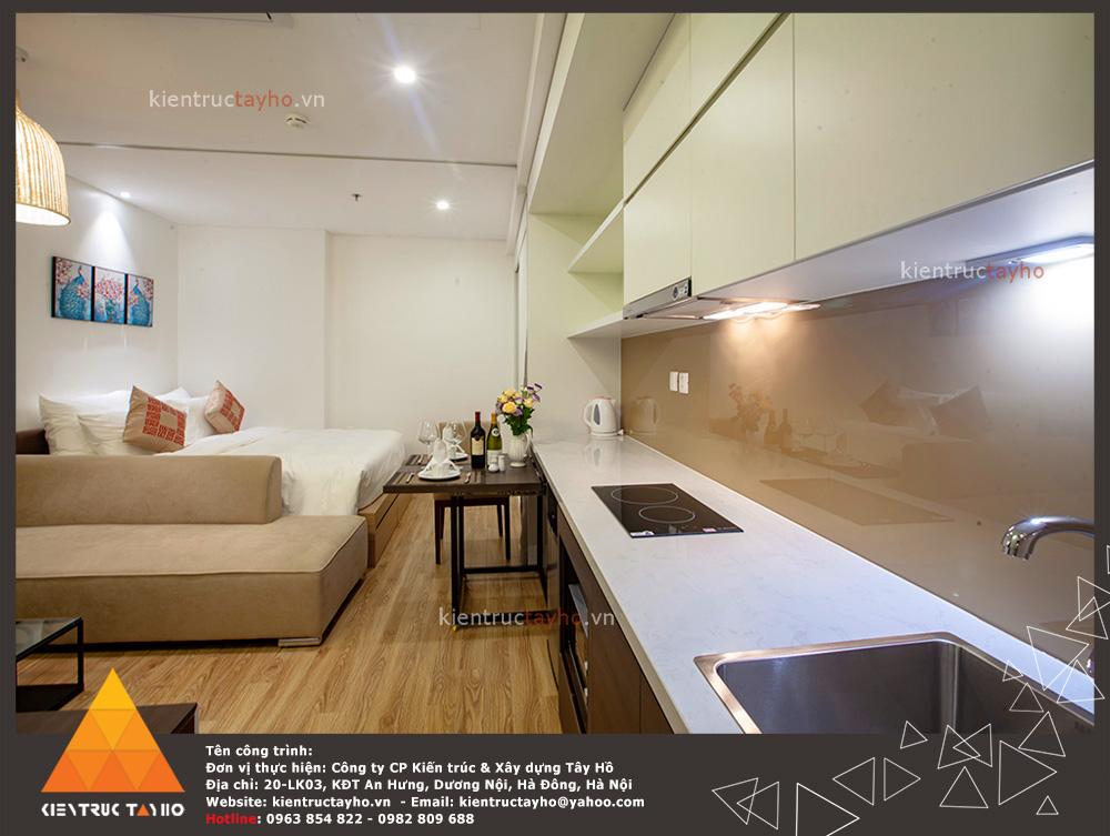 deluxe-studio-parosand-hotel-hanoi-1