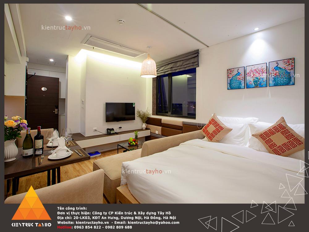 deluxe-studio-parosand-hotel-hanoi-2