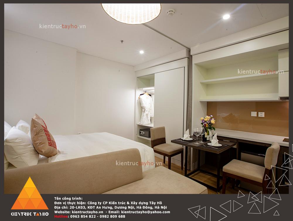 deluxe-studio-parosand-hotel-hanoi-4