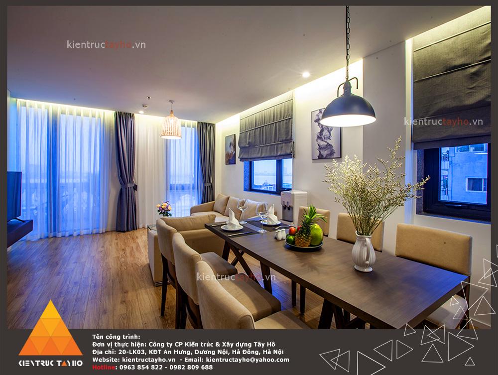 excutive-suite-parosand-hotel-hanoi-1