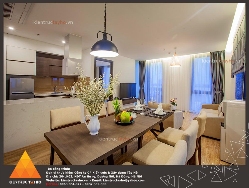 excutive-suite-parosand-hotel-hanoi-2