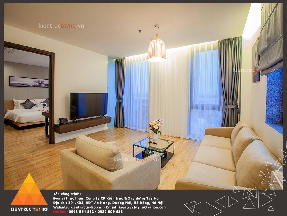 excutive-suite-parosand-hotel-hanoi-3