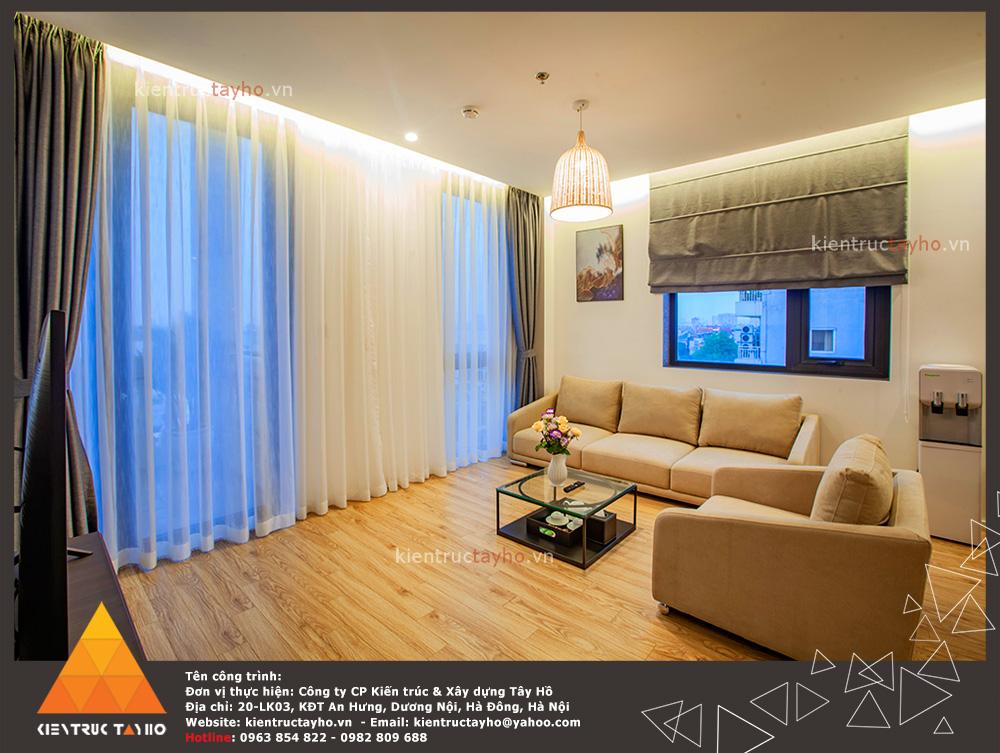 excutive-suite-parosand-hotel-hanoi-4