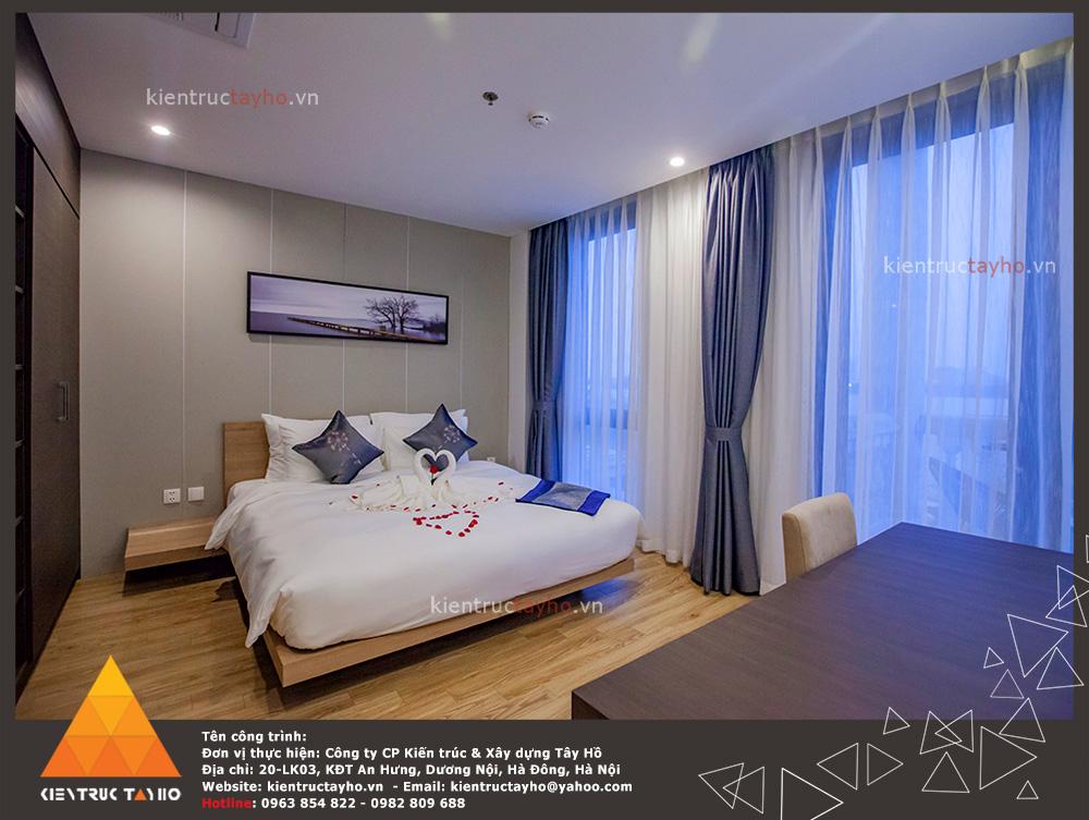 excutive-suite-parosand-hotel-hanoi-5