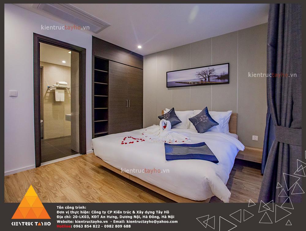 excutive-suite-parosand-hotel-hanoi-6