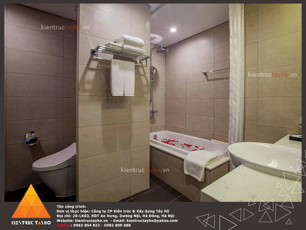 excutive-suite-parosand-hotel-hanoi-8
